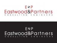 Logo for Eastwood & Partners