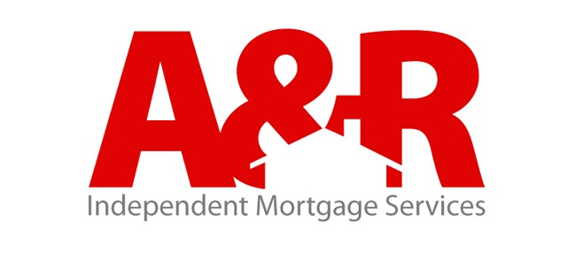 Logo for A&R Independent Mortgage Services