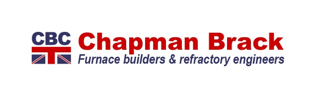 Logo for Chapman Brack (Contractors) Ltd