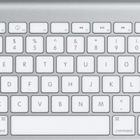 3 Quick Mac OS X Keyboard Tips for Windows Users