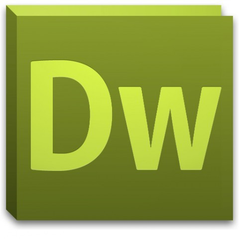 Dreamweaver CS5 for Mac loses site FTP logins - a solution