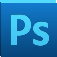 Photoshop CS5 crashes after upgrading to Mac OS X Lion - Solution